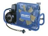 Compressor HL 110E 230V