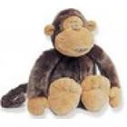 Anna Plush / WWF Plush Collection Gorilla aap