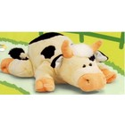 Anna Plush / WWF Plush Collection Koe