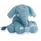 Anna Plush / WWF Plush Collection Jungle olifant