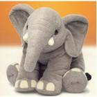 Anna Plush / WWF Plush Collection WWF olifantje