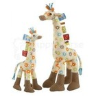 Happy Horse Giraffe Gini