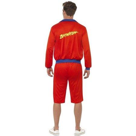 Baywatch lifeguard pak