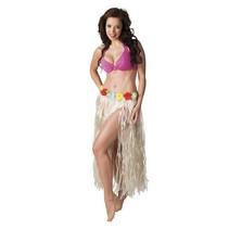 Hawaii rok 80cm blank