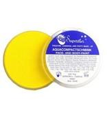 Aqua compactschmink geel 16gr nr.44