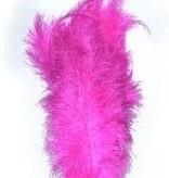 Floss veer pink
