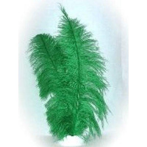 Spadonis groen