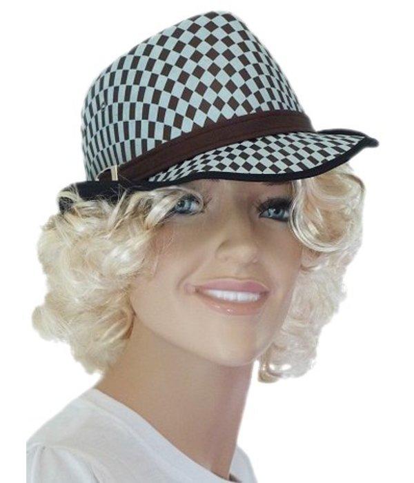 Hoed Britney