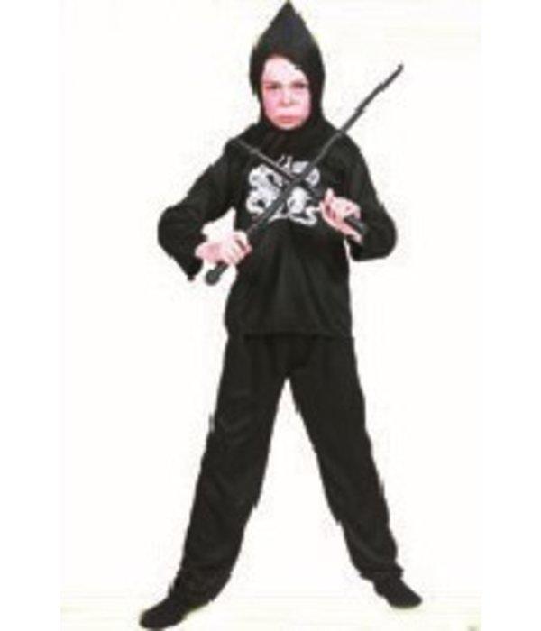 Ninjapak Ukami