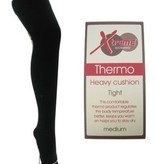 Maillot Thermo