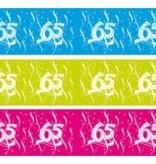 Afzetlint 65