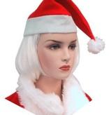 Kerstmuts Mandy