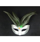 Masker Venetiaans