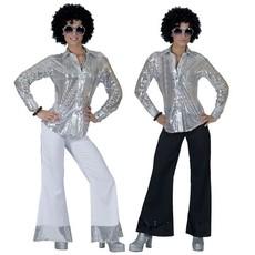 Disco Blouse Dames