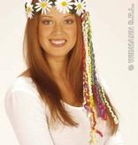 Haarband/Tiara Daisy