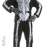 Skelet pak kind