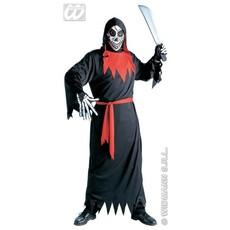 Evil Phantom kostuum