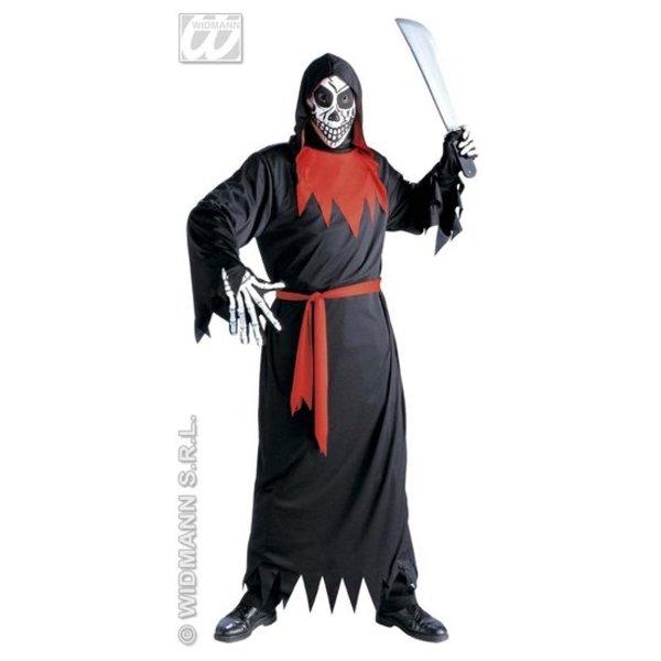 Evil Phantom Kostuum kind
