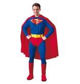 Superman pak volwassenen