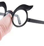 Piemelbril