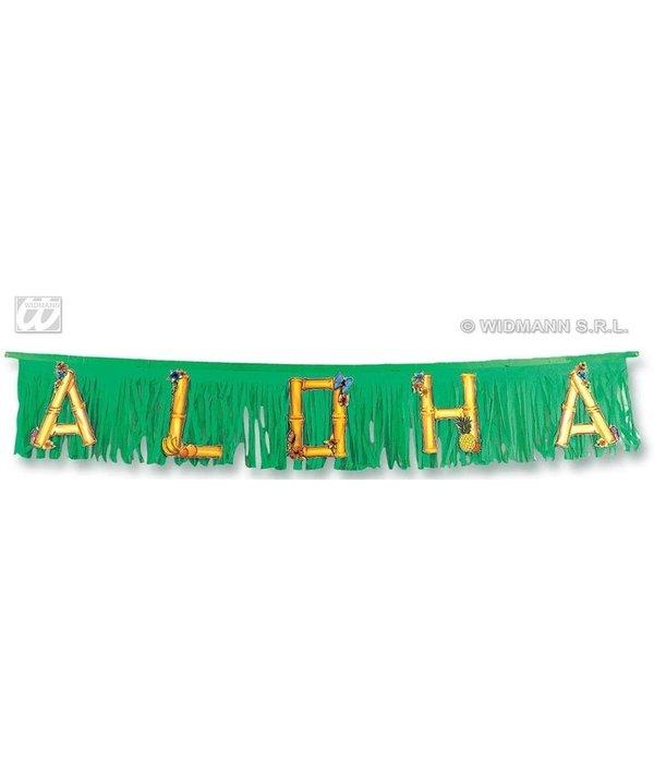 Hawaii slinger Aloha 150 cm