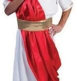 Ceasar kostuum 2-delig