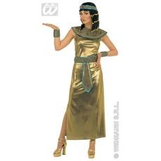 Verkleedkleding Cleopatra