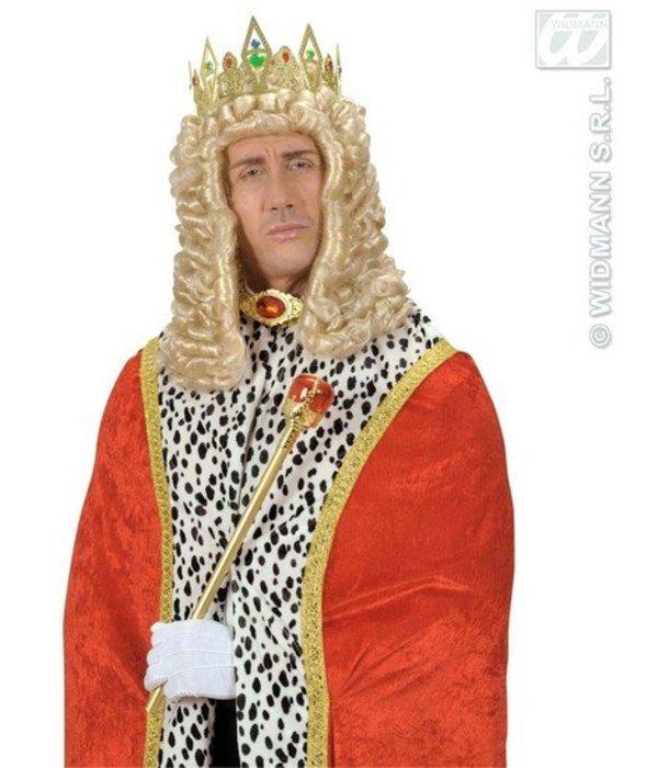 Kroon koning Alexander