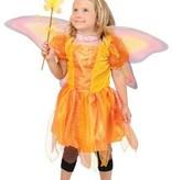 Vlinder verkleedpak kind