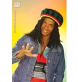 Reggae Jamaica Muts