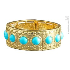 Armband cleopatra