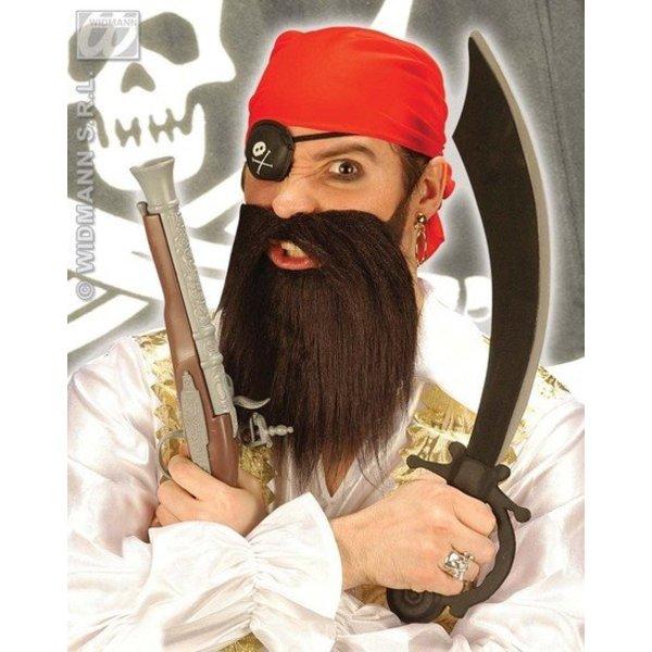 Piratenset Le Grand