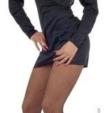 Sexy Nonnen verkleedkleding