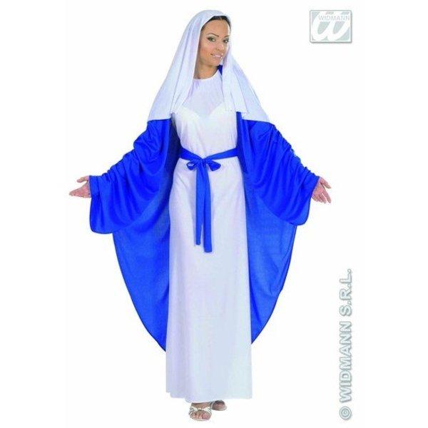 Maria Kostuum