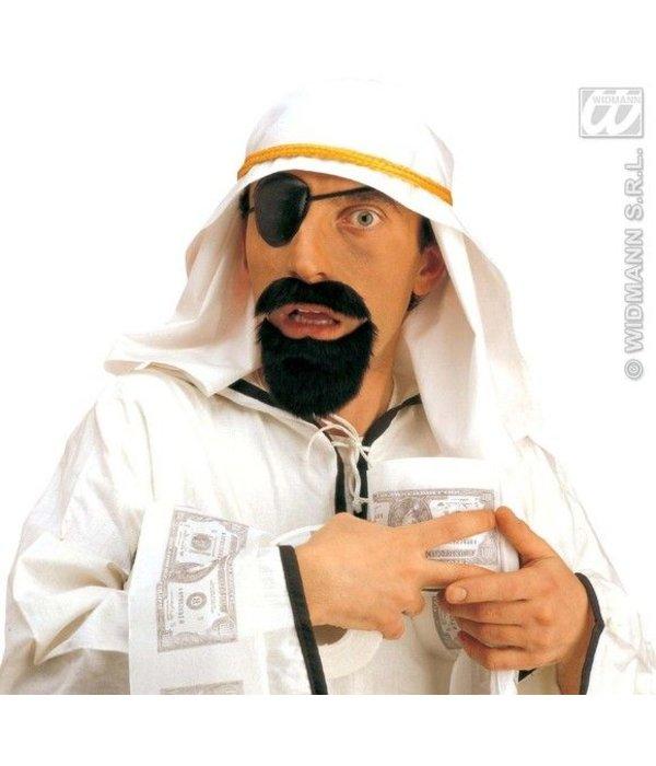 Sheikset