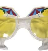 Partybril Sunny Beach