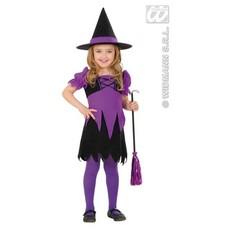 Kleine Heks Alina