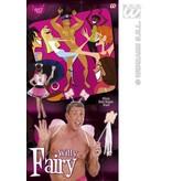 Piemel set Willy Fairy