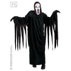 Screaming Ghost kostuum kind