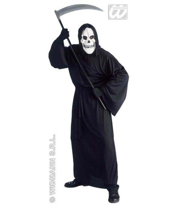 Bloody Death Horror kostuum