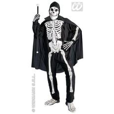 Opera Skeletpak Elite