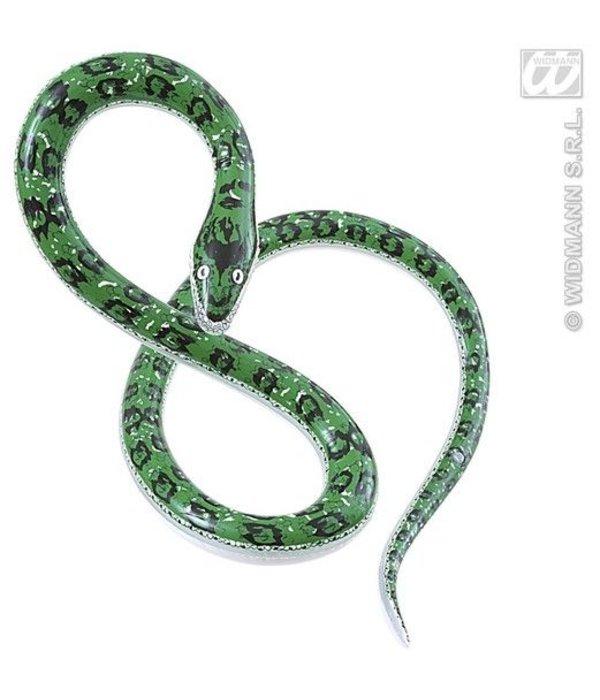 Opblaasbare slang 152cm