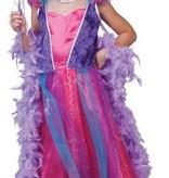 Princessenjurk Lily