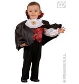 Kleine Vampier Byron