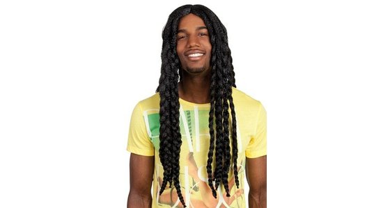 Rasta - Dreadlocks