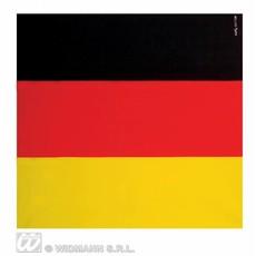 Bandana Duitsland