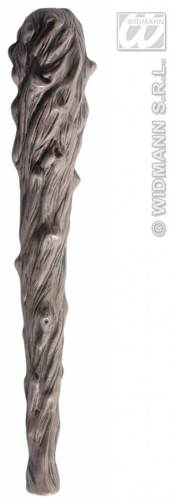 Knuppel holbewoner 58cm