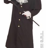 Graaf Dracula kostuum