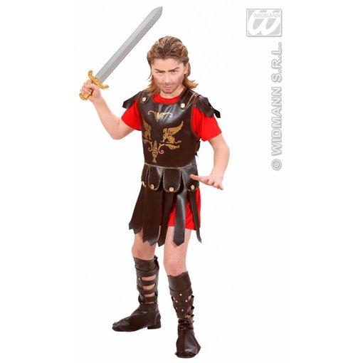 Romeinse Gladiator kostuum kind