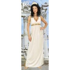 Feestkleding Griekse godin